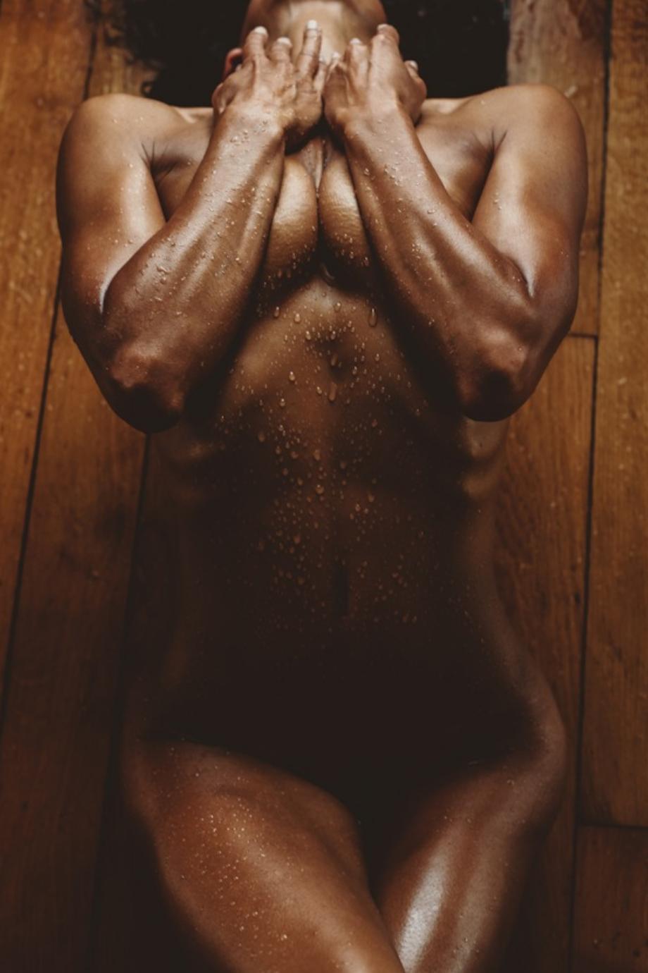 Photo by Tikoy Reborn